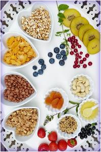programme-nutrition